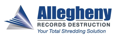 Allegheny Records Destruction