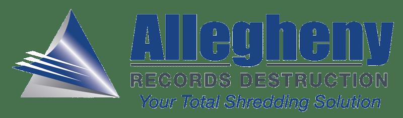 ARDS_logo-01