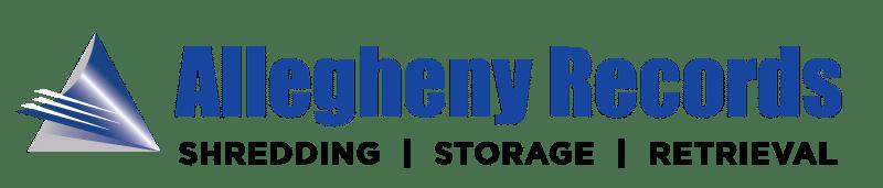 AlleghenyStorage-logo-2020